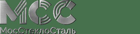 Мосстеклосталь